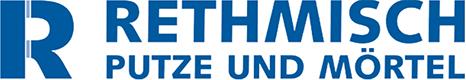 Rethmisch GmbH Putze und Mörtel